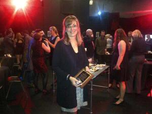 DPC Award