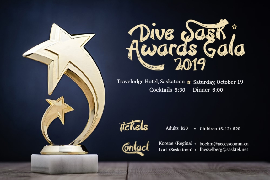 DiveSask_awardsgala (002)