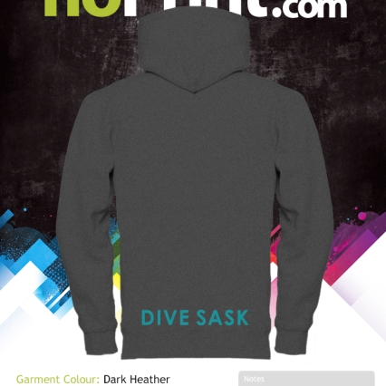 Mockup-Hoodie-DarkHeather-back