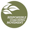 Responsible Coaching Movement